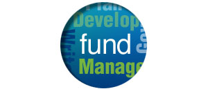 Fund & Program Development